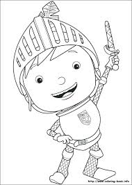 knight coloring pages knights logo coloring page coloring knight coloring pages knight pictures to print and color last updated coloring pages printable