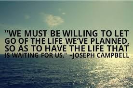 It Time To Move On Quotes Time To Move On Quotes Caiyunnews 8
