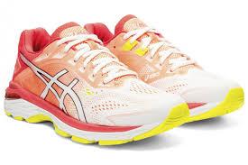 Asics Gt 2000 7 Womens Running Shoes Wmns Pink Sneaker