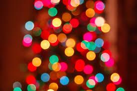 cute christmas wallpaper tumblr. Wonderful Christmas Cute Christmas Wallpaper Tumblr In Cute Christmas Wallpaper Tumblr C