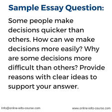 ielts task sample writing questions ielts online preparation  ielts task 2 sample writing questions ielts online course online ielts course ielts