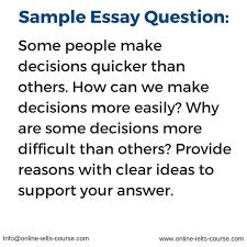 ielts task sample writing questions ielts online preparation  ielts task 2 sample writing questions ielts online course online ielts course ielts