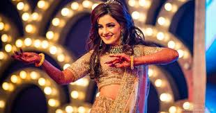 25 New Rocking Bollywood Songs For Your Sangeet Night Blog