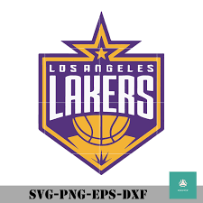 Final dimensions (width x height): Los Angeles Lakers Logo Svg Lakers Logo Svg By Donedoneshop On