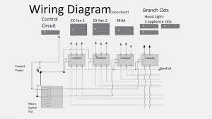 amerex wiring diagram wiring diagram host amerex wiring diagrams wiring diagram host amerex wiring diagram