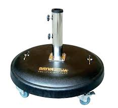 umbrella base with wheels. Related Post Umbrella Base With Wheels