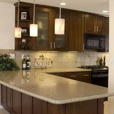 most popular kitchen cabinet paint color ideas for