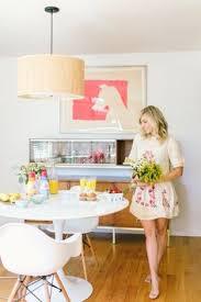 breakfast room inspiration home decor kitchen home office decor home decor inspiration sideboard