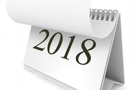 What To Expect In 2018? – Sabor On The Bay