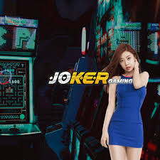 gambar?  q = tbn: ANd9GcRZf3gQ8f0aMDKNd K WV2X1bORH26WNfkSjA & usqp = CAU - Agen untuk Slot Joker123 Daring Tepercaya