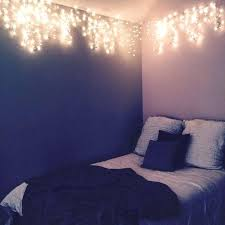 bedroom lights tumblr. Delighful Bedroom Tumblr Bedroom Lights Photo 6 Ideas  Decor   With Bedroom Lights Tumblr D