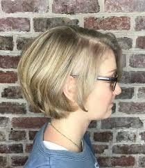 the 31 best bob haircuts for thin hair