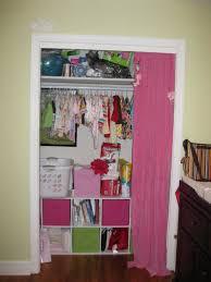 Small Bedroom Closet Solutions Closet Storage For Baby Room Closet Storage Organization