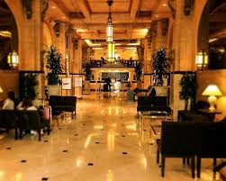 Television lcd/plasma screen, internet discover an engaging blend of professional service and a wide array of features at cecil hotel. America S Unsolved Mystery Of Cecil Hotel In Los Angeles The Travel Leaf