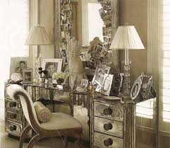 hollywood regency style furniture. 3 Hollywood Regency Style Furniture F