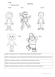 This is usually done by parents or a. Practice Sheet She Or He Kindergarten He She It They Pronoun Worksheets English Worksheets For Kindergarten English Worksheets For Kids Job Responsibilities Of A Kindergarten Teacher Traits Of Character Teaching Plan