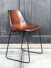 dining chairs leather uk. modern leather dining chairs uk