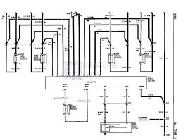 1985 pontiac fiero wiring diagram wiring schematics and diagrams 1985 pontiac fiero wiring diagram nodasystech
