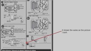spdt micro switch wiring diagram amico wiring library 10 way lutron skylark dimmer wiring diagram schematics wiring