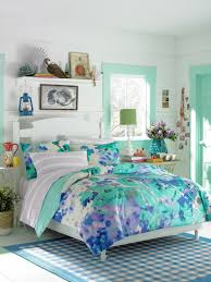 cool bedspreads for teens for your bedroom ideas wonderful pattern bedspreads for teens decor with