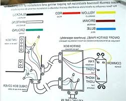 harbor breeze ceiling fan wiring diagram harbor breeze ceiling fan electrical wiring inspirational how to turn