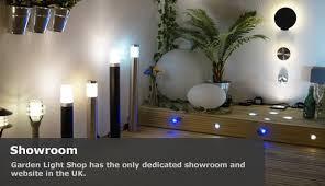 led outdoor lighting outdoor lighting