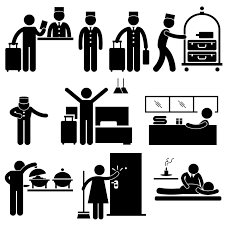 the hospitality sector is growing is it time to make your move teamjobs is it time to use executive search 6