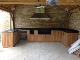 Granite For Outdoor Kitchen Outdoor Kitchen Neo Granite