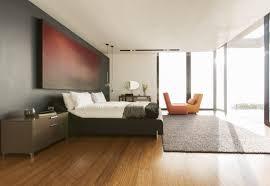 Bedroom Bedroom Sexy Ideas Romantic Design Fjb Bedrooms Enticing