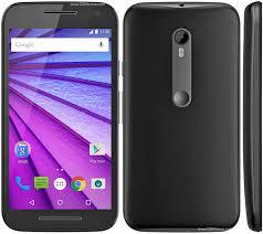 Motorola G3 Turbo Gsmarenacom Motorola Moto 3rd Gen Full Phone Specifications