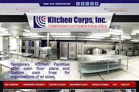 chesapeake kitchen design. Web Site Design Chesapeake VA Kitchen