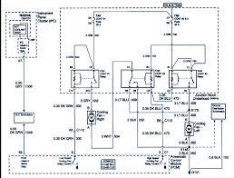 2001 chevy impala 3 8 engine diagram data wiring diagram today awesome of 2001 chevy impala engine diagram wiring third level 2002 chevy impala 3 4 engine diagram 2001 chevy impala 3 8 engine diagram
