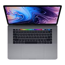 Black Friday 2019: The Best Laptop Deals At Amazon
