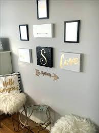 black and gold room – vantai.info