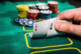 Poker 101: The Different Types of Poker Games - Casino Knights