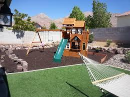 artificial grass las vegas. Artificial Grass Las Vegas M