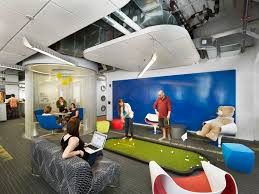 pics of google office. trends pics of google office