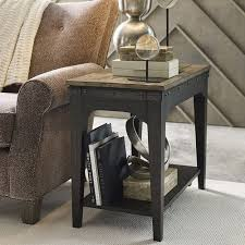 lazy boy chairside tables off 69