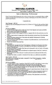 Professional Resume Samples Doc Best of WorkatHome Company Listing For Freelance Editors And Writers Free