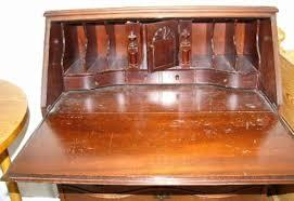 full size of desk antique secretary desk hardware antique desk secretary and image candle hardware