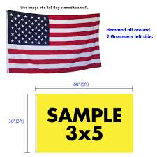 Democratic Flag   3x5   Political Flags   Flags   Banners furthermore 3X5 COLD BEER FLAG ADVERTISING FLAGS NEW BANNER F610   eBay likewise Solid Navy Blue 3x5 Polyester Flag   Vista Flags in addition Bulk 100 sheet Packs of Jot Neon Sticky Notes  3x5 in  at further Thin Blue Line Subdued 3x5 American Flag as well Top Poly Bags 3x5  100 Pcs together with 3x5 index cards in letter sheet   D I Y Planner additionally  further Radio Shack 3x5 Matrix Keyboard  p n  270 215   modified from likewise  furthermore . on 3x5