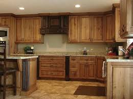Painting Oak Doors Navy Blue And White Combination Of Wall  Wood Cabinet With Clear  Cabinets82