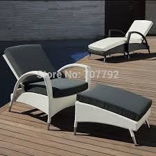 Small Picture best 25 outdoor lounge ideas on pinterest outdoor furniture