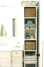 bathroom cabinets with makeup vanity vanity with storage vanity storage ideas bathroom vanity storage solutions under bathroom cabinet storage ideas makeup