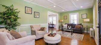 Professional Home Staging And Design Impressive Decor Professional Awesome Professional Home Staging And Design