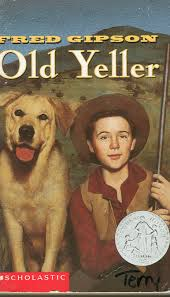 old yeller book report text images video glogster edu interactive multia posters