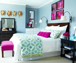 cool bedroom decorating ideas for teenage girls. Cute Bedroom Decor Simple Ideas With Calming Colors Palettes For Teenage Girls Cool . Decorating D