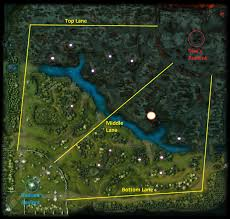 In my app i need to draw lines on map while i am walking,running or driving. Dota Map Page 1 Line 17qq Com