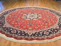 10 foot round rug architecture round rug with foot round rug ideas from foot round 10