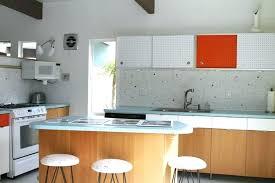 image kitchen design lighting ideas. Small Kitchen Decor Images Design Ideas Budget Impressive Cheap Image Lighting